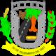 Câmara Municipal de Apuí - AM